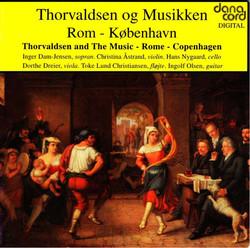 Cimarosa, D.: Symphony in B Flat Major / Rung, H.: Tarantella / Paganini, N.: Quartet No. 5 / Kuhlau, F.: Flute Quintet No. 1