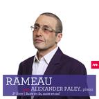 Rameau par Alexander Paley