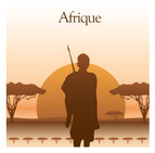 Bar de Lune Presents Afrique