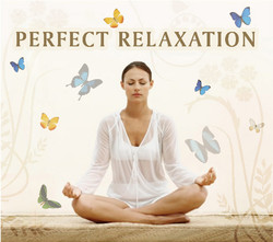 Bar de Lune Presents Perfect Relaxation