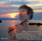 Postcards: World Piccolo, Vol. 2
