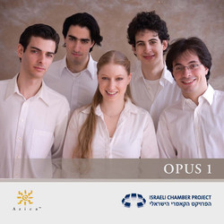 Opus 1