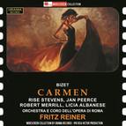 Bizet: Carmen, WD 31