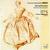 W.F. Bach: Symphonies & Concertos