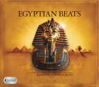 Bar de Lune Presents Egyptian Beats