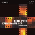 Rota - Chamber Music