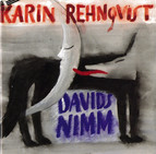 Rehnqvist: Davids nimm