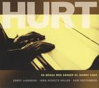 Hurt – En mässa med sånger av Johnny Cash
