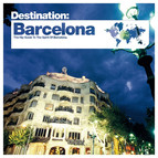 Bar de Lune Presents Destination Barcelona