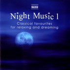 Night Music  1