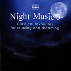 Night Music, Vol. 5