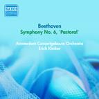 Beethoven, L.: Symphony No. 6,