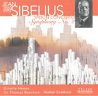 Sibelius: Violin Concerto / Symphony No. 2 (1946, 1947)