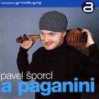 A Paganini