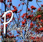 Philomela in Dreams