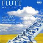 Flute Moments