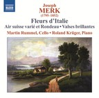 Merk: Fleurs d'Italie