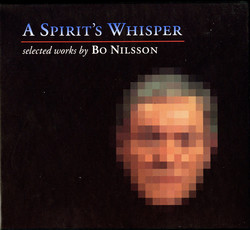 A Spirits Whisper (1965-1997)