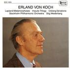 Erland von Koch
