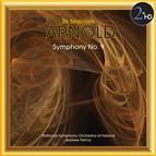 Arnold: Symphony No. 9