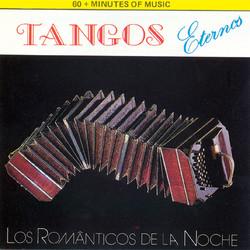 Tangos Eternos