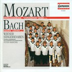 Mozart, W.A.: Mass No. 16,