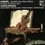 Handel: Sonatas, Op.5