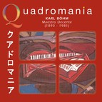 Quadromania: Karl Bohm, Maestro Decente (1938-1951)