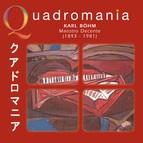 Quadromania: Karl Bohm, Maestro Decente (1938-1951)