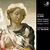 De Rore: Missa Praeter rerum seriem