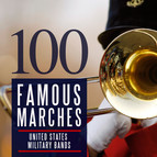 100 Famous Marches