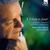 Mozart, Britten, Knussen & Françaix: A Tribute to Janet