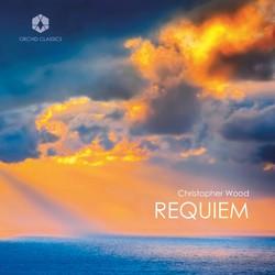Christopher Wood: Requiem
