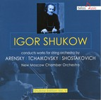 Shukow Edition, Vol. 5