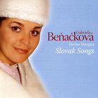 Slovak Songs