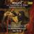 Berlioz: La Damnation De Faust op. 24 - Ravel: Daphnis Et Chloe Ballet Music