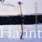 Nelson: Haunt