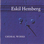 Hemberg: Choral Works