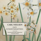 Nielsen: Choral Music