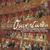 Ouvertüren: Music for the Hamburg Opera