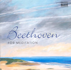 Beethoven For Meditation (Swedish Edition)