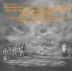 Wagner: Die Walkure (1957)