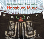 Habsburg Music