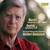 Mozart: Symphony No. 35 'Haffner' - Dvorak: Symphony No.8