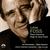 Lukas Foss: Piano Concertos, Elegy for Anne Frank