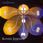 Jeppsson: Embrio