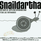 The Snaildartha 6