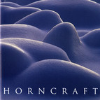 Horn Craft