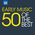 Early Music – 50 of the best