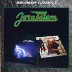 Jerusalem Classics 2